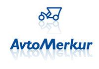 logo-avtomerkur