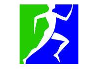 logo-sd-trnovo